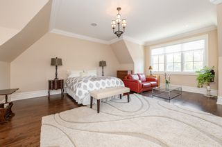 Photo 18: 6065 KNIGHTS Drive in Manotick: House for sale : MLS®# 1241109