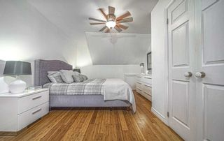 Photo 14: 14 Wardell Street in Toronto: South Riverdale House (2-Storey) for sale (Toronto E01)  : MLS®# E4847681