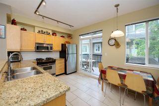 "Photo 17: 11 7511 NO. 4 Road in Richmond: McLennan North Condo for sale in ""Harmony"" : MLS®# R2464560"