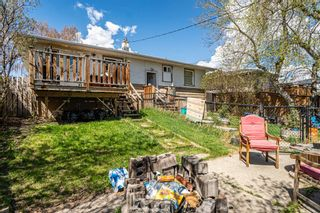 Photo 5: 2036 37 Street SW in Calgary: Killarney/Glengarry Detached for sale : MLS®# A1109322