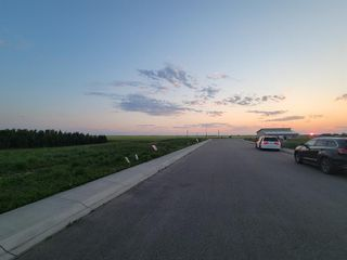 Photo 2: 23 ST. ANDREWS Close: Lyalta Residential Land for sale : MLS®# A1128596