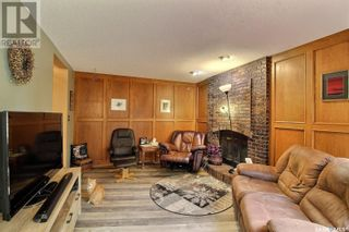 Photo 10: 821 Chester PL in Prince Albert: House for sale : MLS®# SK862877