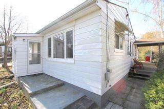 Photo 25: 475 Bay Street in Brock: Beaverton House (Bungalow) for sale : MLS®# N5216821