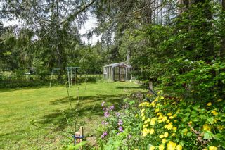 Photo 3: 3534 Royston Rd in : CV Courtenay South House for sale (Comox Valley)  : MLS®# 875936