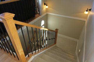 Photo 22: 155 Longspoon Drive in Vernon: Predator Ridge House for sale (North Okanagan)  : MLS®# 10173489
