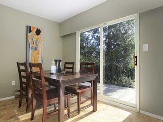 Photo 7: 263 BAYVIEW Road in West Vancouver: Home for sale : MLS®# V1065761