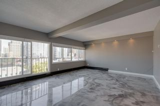 Photo 11: 903 1209 6 Street SW in Calgary: Beltline Apartment for sale : MLS®# A1146570
