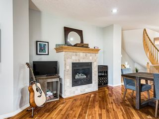 Photo 15: 519 37 Street SW in Calgary: Spruce Cliff Detached for sale : MLS®# A1123674