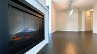 """Photo 8: 516 119 W 22ND Street in North Vancouver: Central Lonsdale Condo for sale in """"ANDERSON WALK"""" : MLS®# R2618914"""