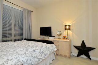 """Photo 11: 204 15918 26 Avenue in Surrey: Grandview Surrey Condo for sale in """"The Morgan"""" (South Surrey White Rock)  : MLS®# R2136764"""