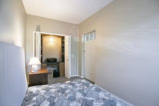Photo 22: 204 3650 Marda Link SW in Calgary: Garrison Woods Apartment for sale : MLS®# A1143421