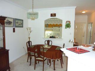 Photo 10: 115 8975 JONES Road in Richmond: Brighouse South Condo for sale : MLS®# R2170638