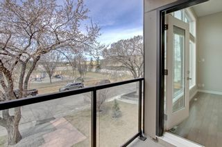 Photo 18: 4908 22 ST SW in Calgary: Altadore Detached for sale : MLS®# C4294474