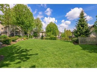 """Photo 31: 55 15152 62A Avenue in Surrey: Sullivan Station Townhouse for sale in """"Uplands"""" : MLS®# R2579456"""