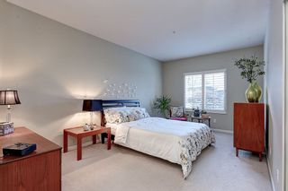 "Photo 13: 78 9025 216 Street in Langley: Walnut Grove Townhouse for sale in ""COVENTRY WOODS"" : MLS®# R2127508"