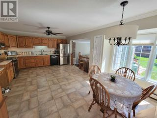 Photo 2: 38 Colonel Gray Drive in Charlottetown: House for sale : MLS®# 202124403