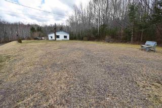 Photo 3: 732 HIGHWAY 1 in Deep Brook: 400-Annapolis County Residential for sale (Annapolis Valley)  : MLS®# 202107018