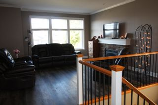 Photo 3: 30474 HERITAGE Drive in Abbotsford: Abbotsford West House for sale : MLS®# R2615929