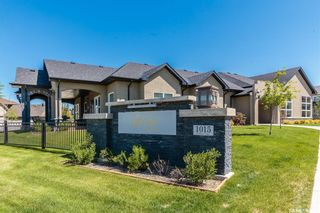 Photo 32: 909 1015 Patrick Crescent in Saskatoon: Willowgrove Residential for sale : MLS®# SK852597