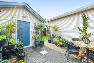 Photo 16: 177 4714 Muir Rd in : CV Courtenay East Manufactured Home for sale (Comox Valley)  : MLS®# 857481