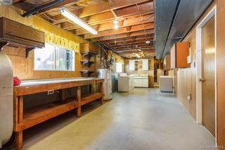 Photo 18: 1614 Mileva Lane in VICTORIA: SE Gordon Head House for sale (Saanich East)  : MLS®# 797213