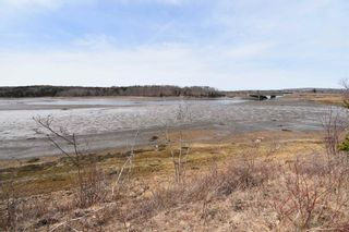 Photo 7: Lot Back road in Joggin Bridge: 401-Digby County Vacant Land for sale (Annapolis Valley)  : MLS®# 202106017