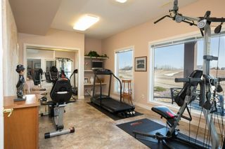 Photo 25: 248 Webb Avenue: Rural Cardston County Detached for sale : MLS®# A1092115