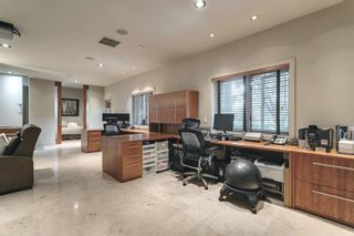 Photo 28: 199 Cardiff Drive NW in Calgary: Cambrian Heights Detached for sale : MLS®# A1127650