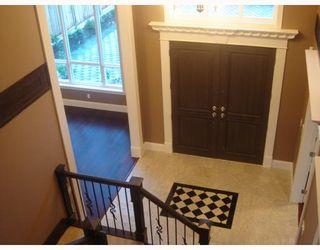 Photo 4: 3460 BARMOND Avenue in Richmond: Seafair House for sale : MLS®# V682160