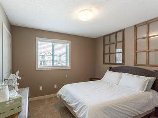 Photo 12: 128 DRAKE LANDING Green: Okotoks House for sale : MLS®# C4167961