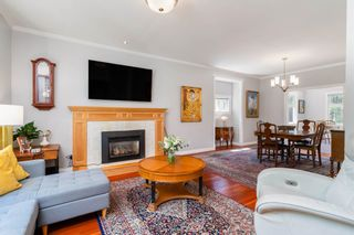 Photo 4: 412 FIFTH Street in New Westminster: Queens Park House for sale : MLS®# R2594885