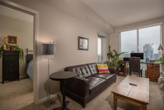Photo 9: 1705 1320 1 Street SE in Calgary: Beltline Apartment for sale : MLS®# A1110899