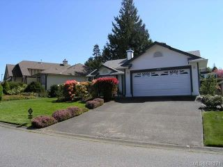 Photo 24: 626 Pine Ridge Dr in COBBLE HILL: ML Cobble Hill House for sale (Malahat & Area)  : MLS®# 636271