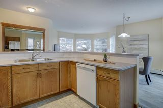 Photo 11: 206 200 Lincoln Way SW in Calgary: Lincoln Park Apartment for sale : MLS®# A1064438