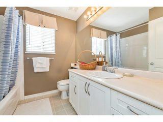 "Photo 27: 14932 59 Avenue in Surrey: Sullivan Station House for sale in ""Miller's Lane"" : MLS®# R2494037"