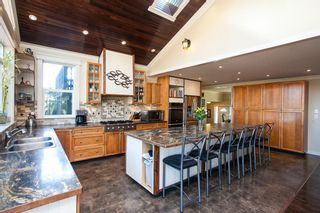 """Photo 12: 23737 46B Avenue in Langley: Salmon River House for sale in """"Strawberry Hills"""" : MLS®# R2048347"""