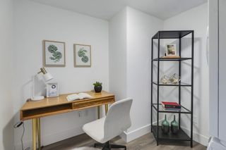 """Photo 15: 607 1788 COLUMBIA Street in Vancouver: False Creek Condo for sale in """"Epic At West"""" (Vancouver West)  : MLS®# R2519322"""