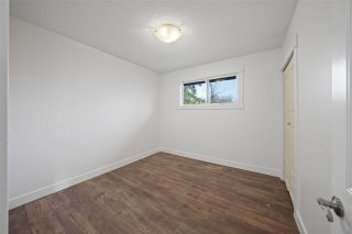 Photo 21: 3688 ST. THOMAS Street in Port Coquitlam: Lincoln Park PQ House for sale : MLS®# R2536589