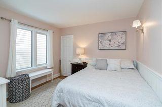 Photo 9: 809 Bond Street in Winnipeg: West Transcona Residential for sale (3L)  : MLS®# 202101710