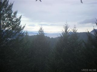 Photo 7: 4506 Bedwell Harbour Rd in PENDER ISLAND: GI Pender Island Other for sale (Gulf Islands)  : MLS®# 624121