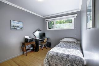 Photo 16: 2716 LOUGHEED Drive SW in Calgary: Lakeview Detached for sale : MLS®# A1032404