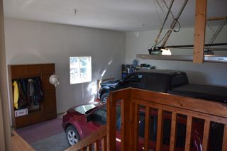 Photo 39: 7350 584 Highway: Rural Mountain View County Agri-Business for sale : MLS®# A1100517