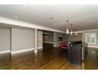 "Photo 42: 2911 146 Street in Surrey: Elgin Chantrell House for sale in ""ELGIN RIDGE"" (South Surrey White Rock)  : MLS®# F1425975"