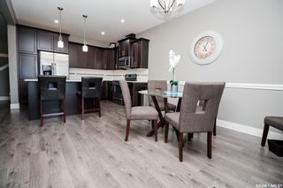 Photo 4: 22 700 Central Street in Warman: Residential for sale : MLS®# SK861347