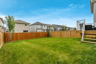 Photo 8: 7944 ERASMUS Crescent in Edmonton: Zone 57 House for sale : MLS®# E4262267