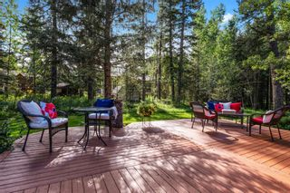 Photo 11: 4 Manyhorses Gardens: Bragg Creek Detached for sale : MLS®# A1069836