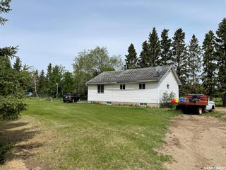 Photo 6: Abbott Acreage in Duck Lake: Residential for sale (Duck Lake Rm No. 463)  : MLS®# SK856969
