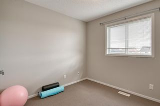 Photo 17: 113 Copperstone Circle SE in Calgary: Copperfield Detached for sale : MLS®# A1103397