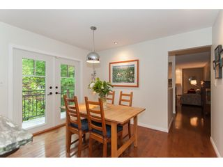 """Photo 9: 12659 25TH Avenue in Surrey: Crescent Bch Ocean Pk. House for sale in """"CRESCENT HEIGHTS"""" (South Surrey White Rock)  : MLS®# R2164824"""