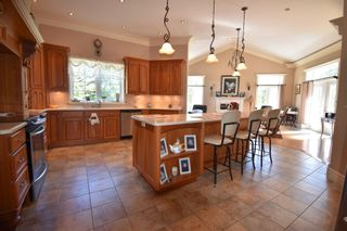 Photo 11: 5602 HIGHWAY 340 in Hassett: 401-Digby County Residential for sale (Annapolis Valley)  : MLS®# 202115522